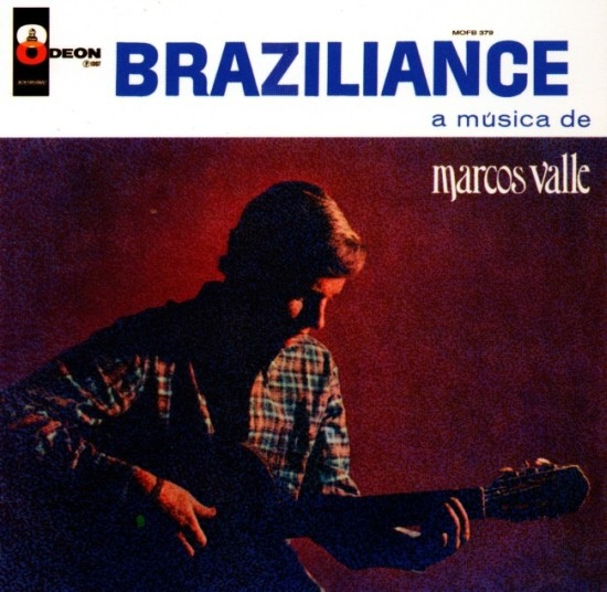 marcos-valle_brazilliance_odeon-1967