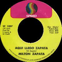 milton-zapata_aqui-llego-zapata_7inch-speed1007B_1968