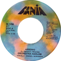 orch-harlow_arsenio_7inch-fania-577A_1971