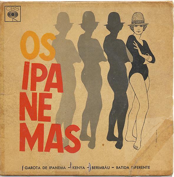 os-opanemas_1965