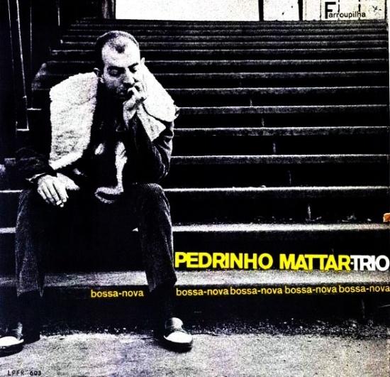 pedrinho-mattar-trio_bossa-nova_1964