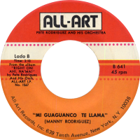 pete-rodriguez_mi-guaguanco-te-llama_7inch-All-Art_641-B