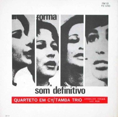 quarteto-em-cy_com_tamba-trio_forma_fm10_1966