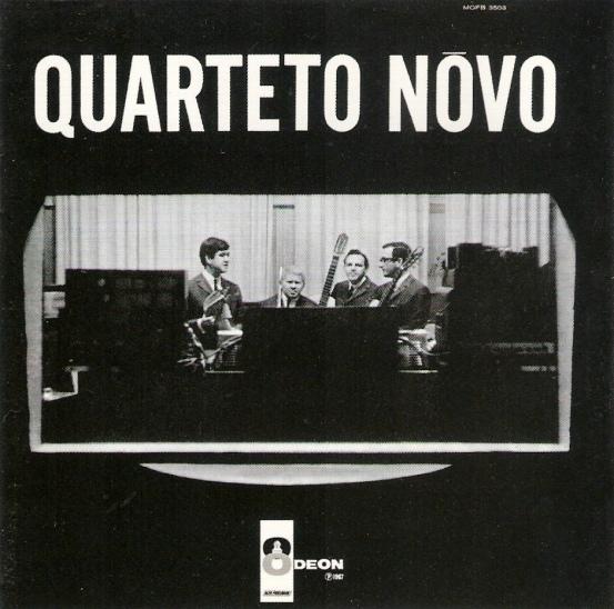 quarteto-novo_1967