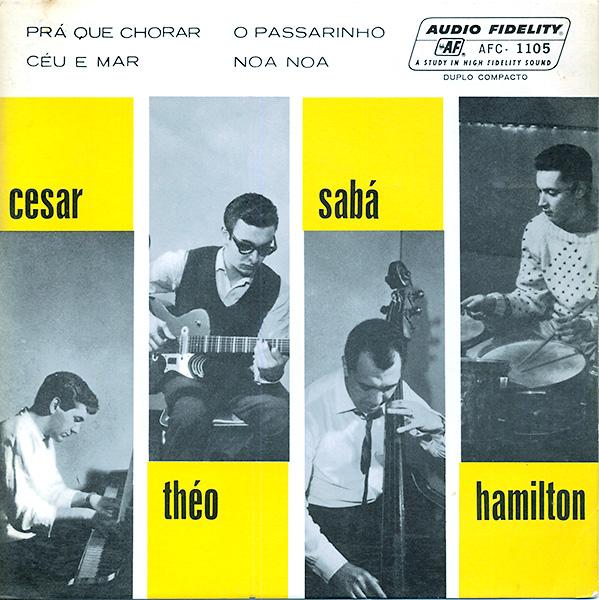 quarteto-saba_1964_AFC-1105_front