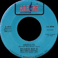 ricardo-ray_aguzate_7inch-alegre-X4033_1970