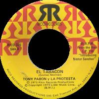 tony-pabon-y-la-protesta_el-tabacon_7inch-rico-335B
