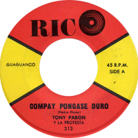 tony-pabon_compay-pongase-duro_7inch-rico-313-A