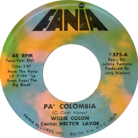 willie-colon_pa'-colombia_7inch-fania-575-B_1971