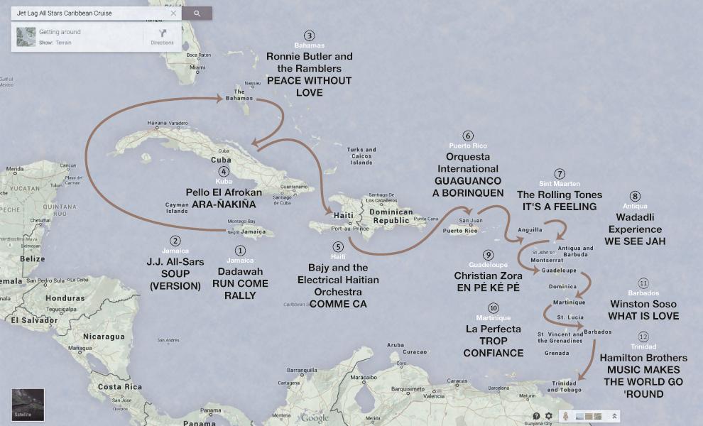 JLASRS_Caribbean-Cruise_a_990x600