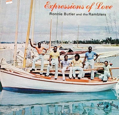 Ronnie-Butler-and-the-Ramblers-expressions-of-love_1978