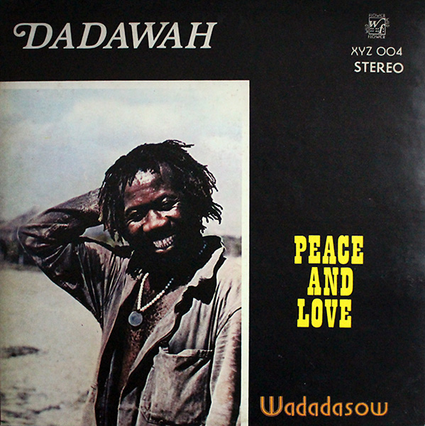 dadawah_peace-and-love_1974