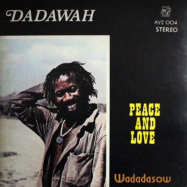 dadawah_peace-and-love_1974