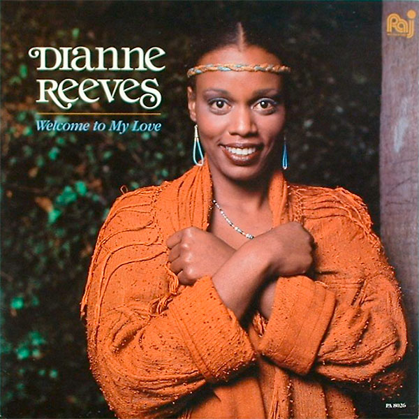 dianne-reeves_welcome-to-my-love_PA8026_1982