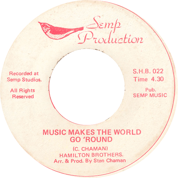 hamilton-brothers_music-makes-the-world-go-round_1978