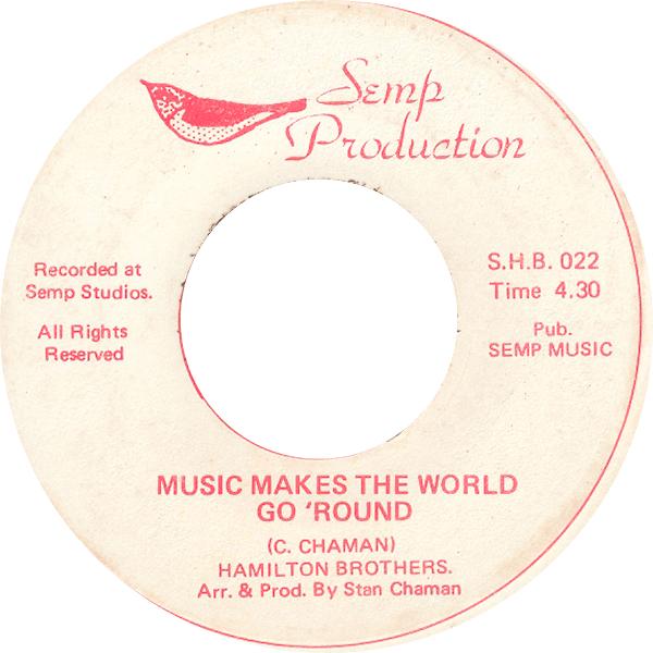 hamilton-brothers_music-makes-the-world-go-round_1978