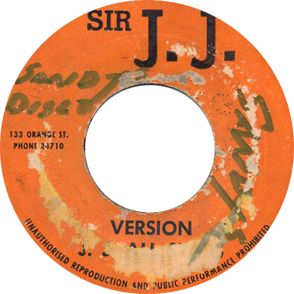 jj-all-stars_soup-version_7inch_sir-jj