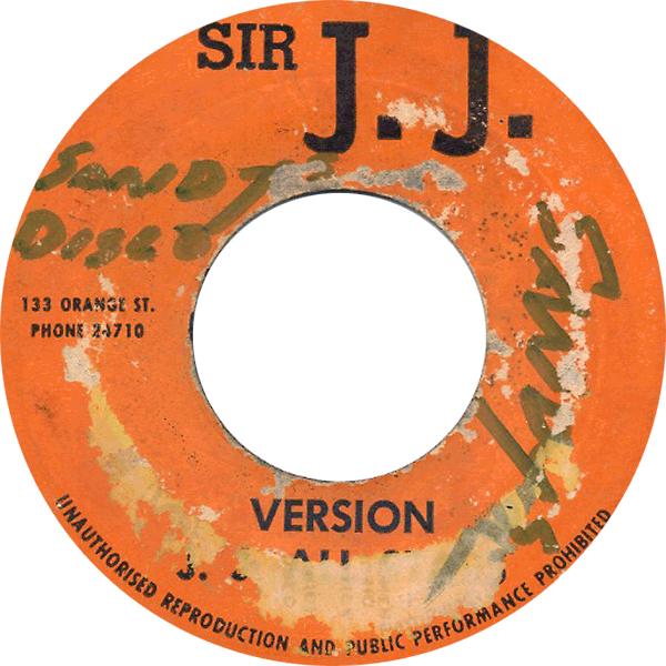 jj-all-stars_soup-version_7inch_sir-jj