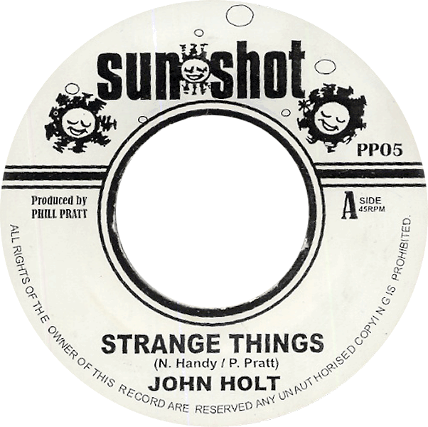 john-holt_strange-things_sunshot_PP05-A