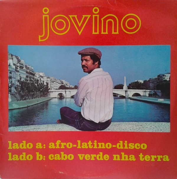 jovino-dos-santos_compilation_1984_afro-latino-disco_cabo-verde-nha-terra_