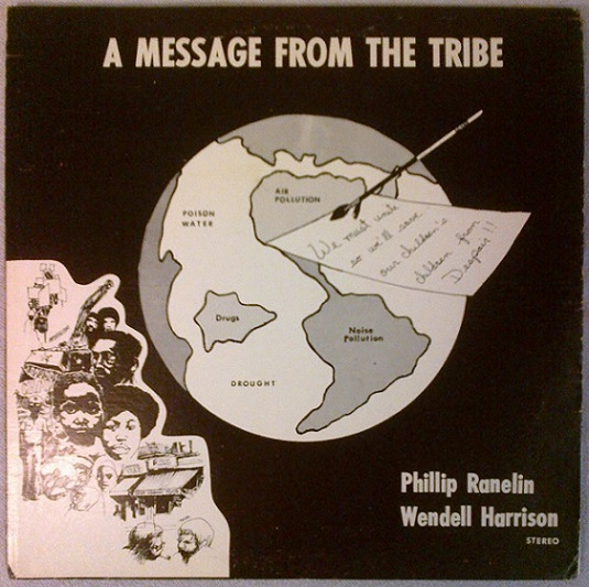 message-from-the-tribe_1972
