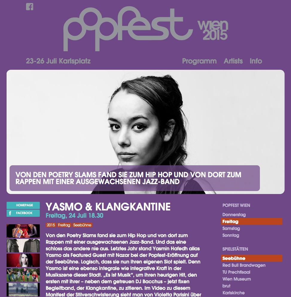 popfest-wien_2015_artist_webdesign-by-alexander-ach-schuh