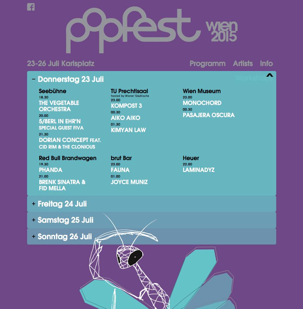 popfest-wien_2015_program_webdesign-by-alexander-ach-schuh