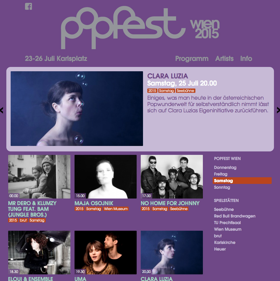 popfest-wien_2015_saturday_webdesign-by-alexander-ach-schuh
