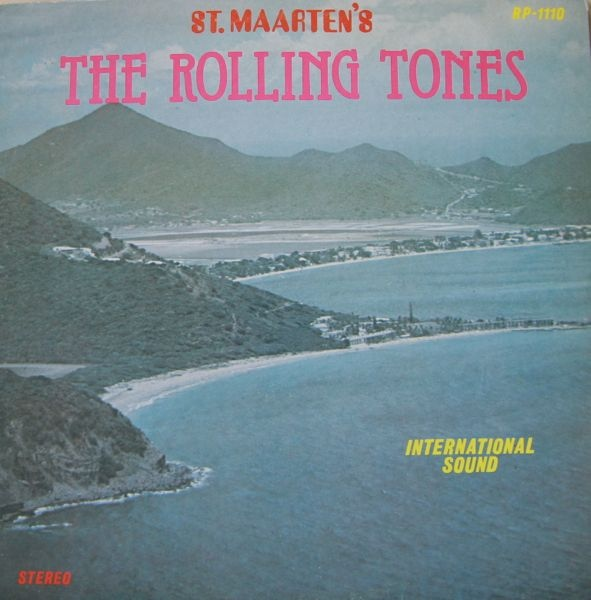 st.martens-the-rolling-tones_RP1110_