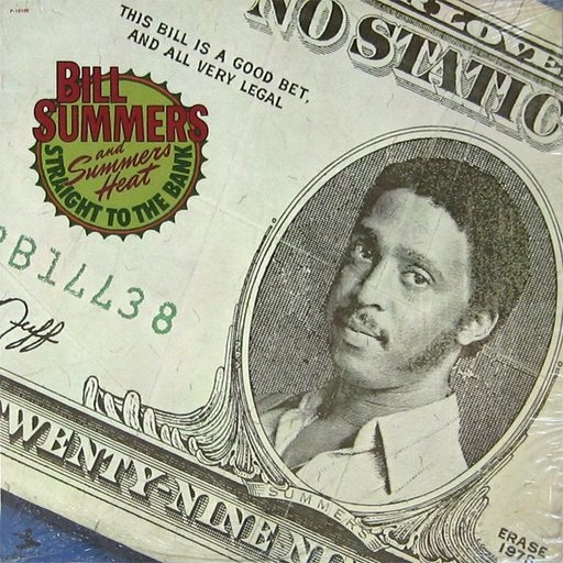 bill-summers-and-summer-heat_straight-to-the-bank_1978