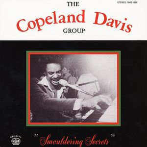copeland-davis-group_smouldering-secrets_1975