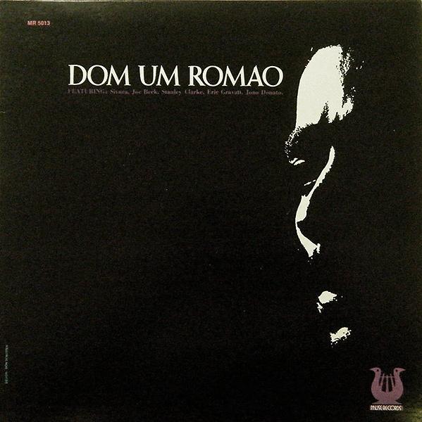 dom-um-romao_muse_1972