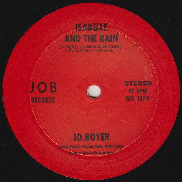 jo.boyer-isabelle-&-the-rain_1978