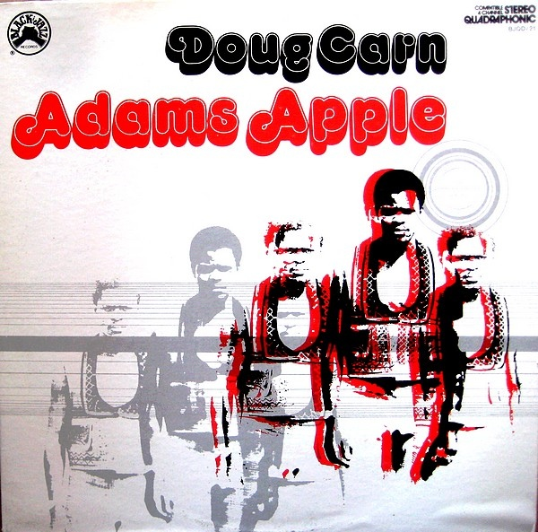 doug-carn_adams-appla_black-jazz-rec_1974