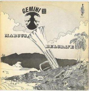 marcus-belgrave_gemini2_tribe-1974