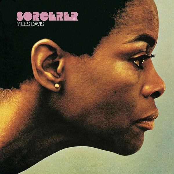 miles-davis_sorcerer_1967