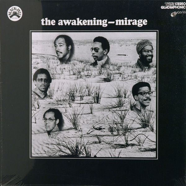 the-awakening_mirage-black-jazz-rec_1973