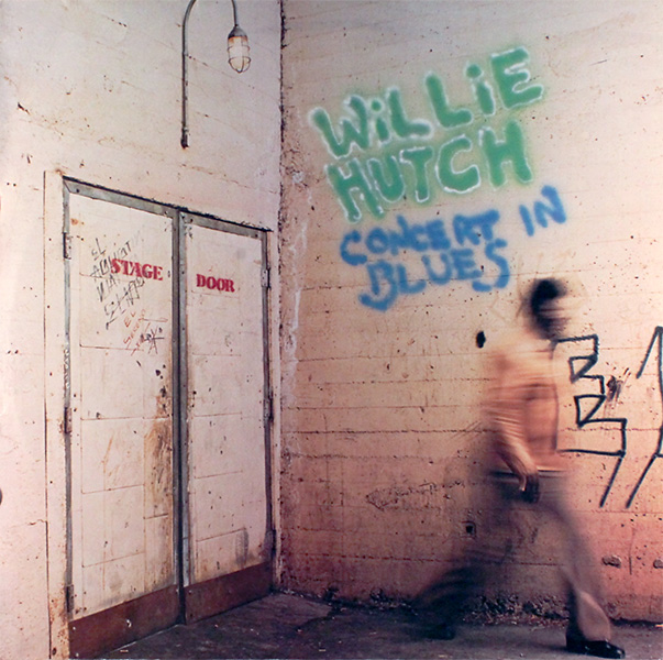 willie-hutch_concert-in-blues_1976-motown