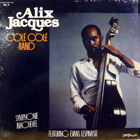 alix-jacques_cole-cole-band_symphonie-inachevee_1980