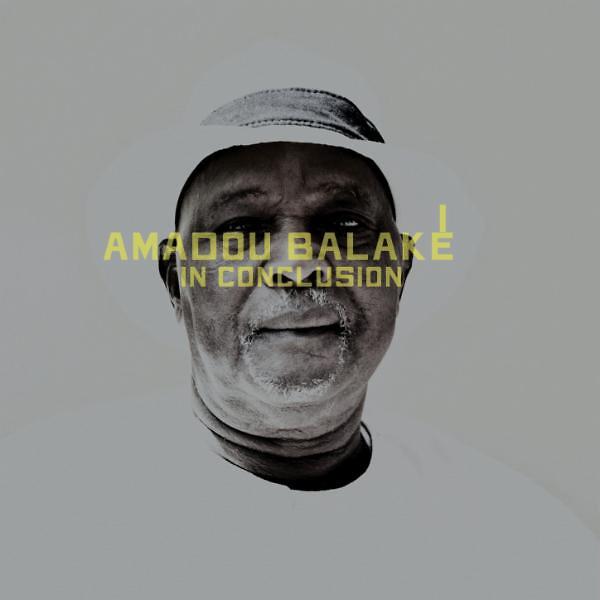 amadou-balake_in-conclusion_2015