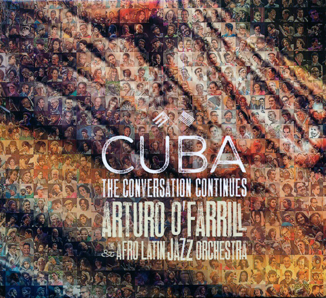 arturo-o'farrill_cuba-the-coversation-continues_2015