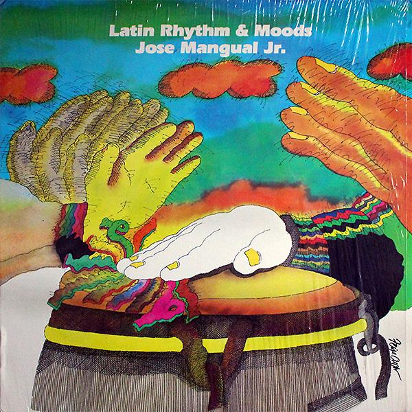 jose-mangual_latin-rhythm-&-moods_tropical-budda_1984