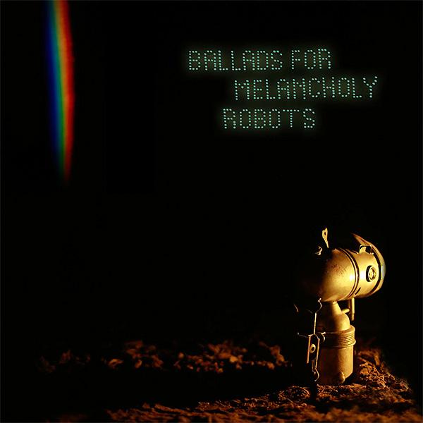 kompost3_ballads-for-melancholy-robots_laub-rec_2015