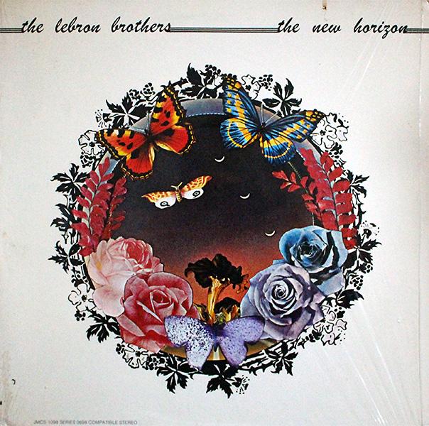 lebron-brothers_the-new-horizon_1978