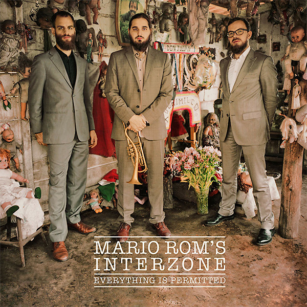 mario-rom's-interzone_everything-is-permitted_laub-rec_2015