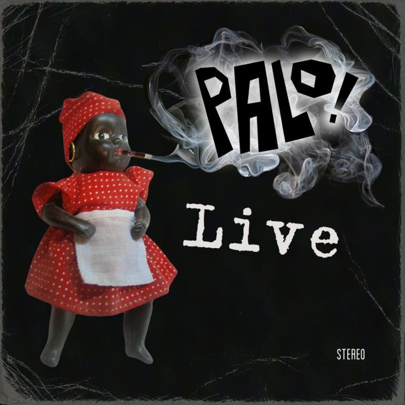 palo!_live-2014