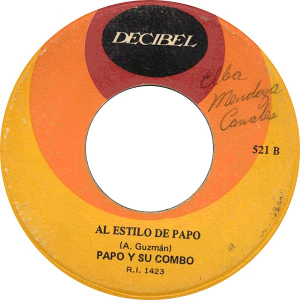 papo-y-su-combo_al-estilo-de-papo_7inch_decibel-521