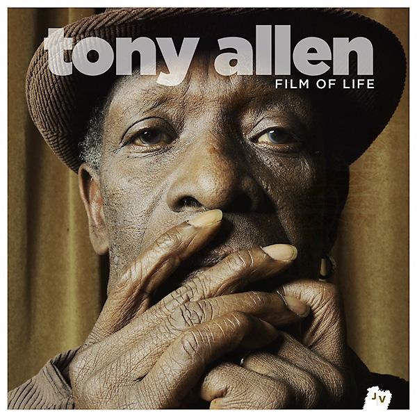 tony-allen_film-of-life_2014_