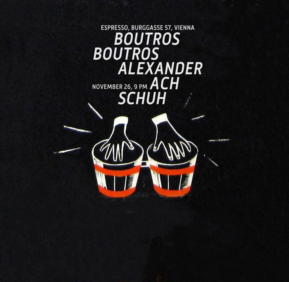 alexander-ach-schuh_boutros-boutros_espresso_nov2015