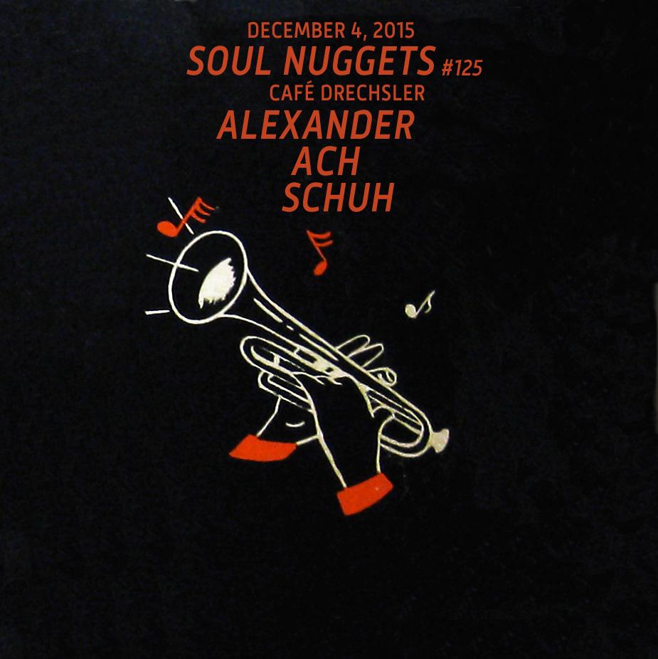 alexander-ach-schuh_soul-nuggets-#125_dec-4-2015_
